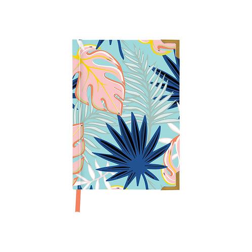 Tropic Diary