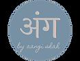 Ang by Aangi Shah