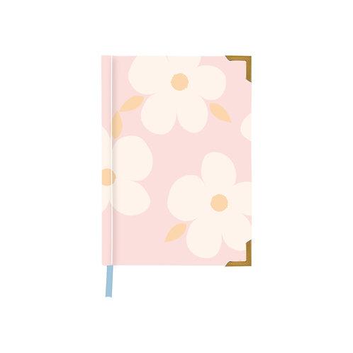 Grand Flora Diary