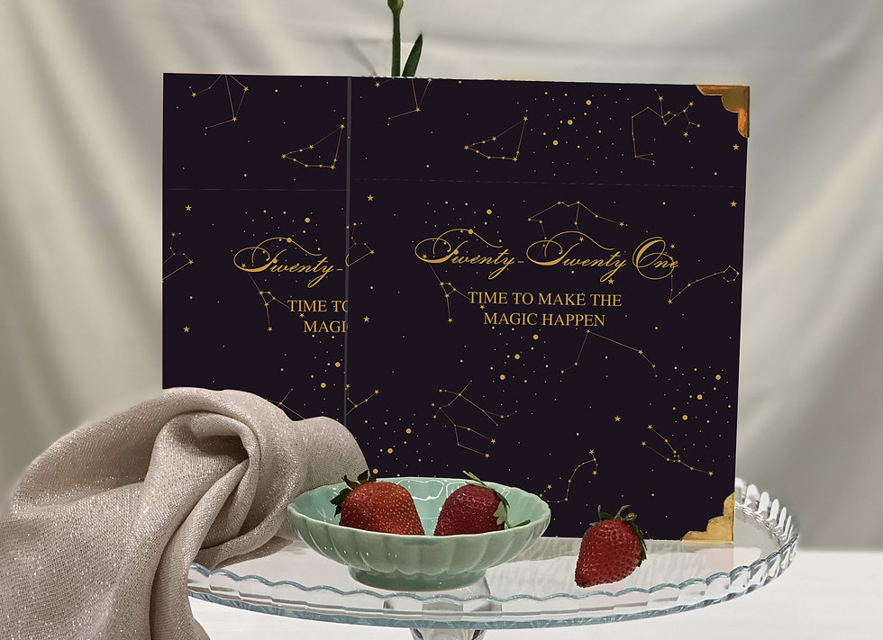 2021%20Starry%20Night%20Annual%20Planner