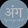 Ang Logo.png