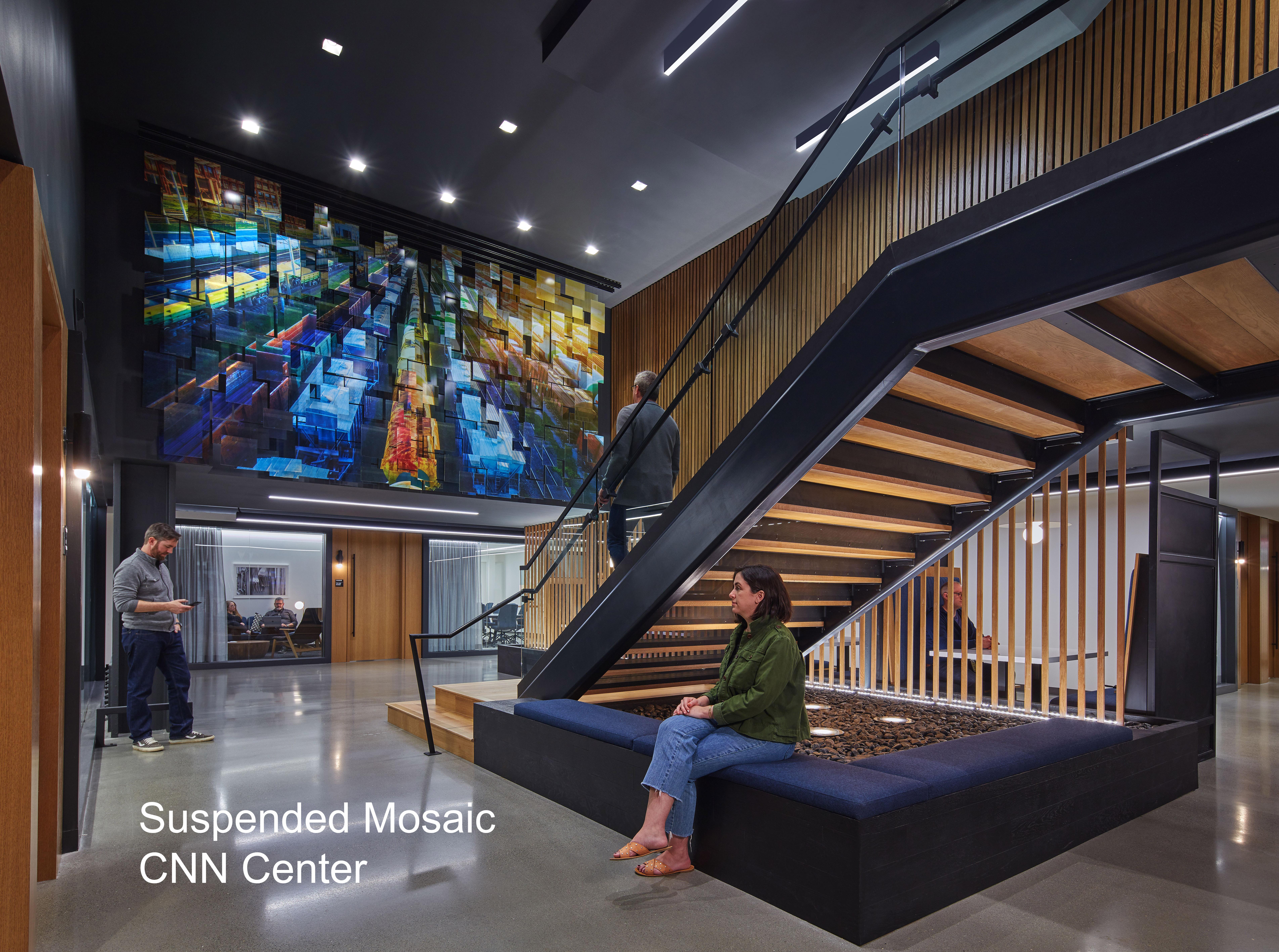 CNN Mosaic 1