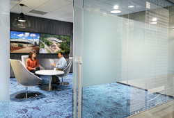 Communications Room.jpg