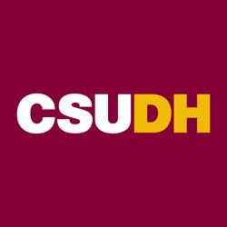 CSUDH