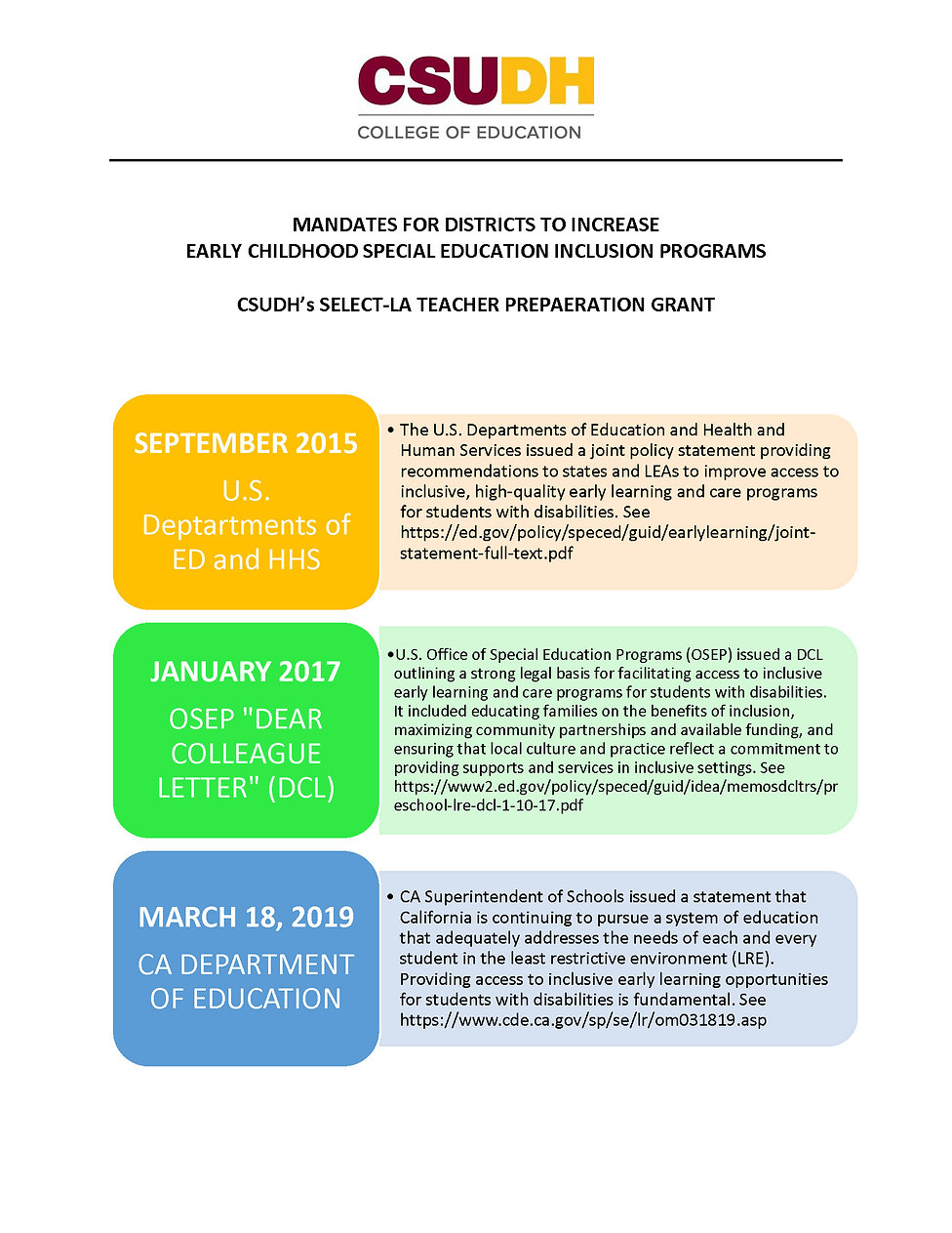 SELECT-LA -- Mandates for Inclusion.jpg