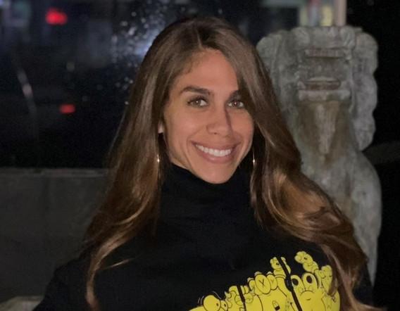 Briana Hernandez
