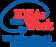 OSEP Logo.png