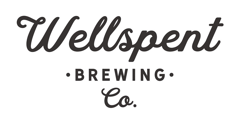 Paint Your Pet! at Wellspent Brewing Company