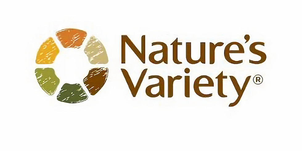 PRIVATE Nature's Variety Paint Your Pet