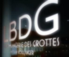 boutique LBDG.jpg