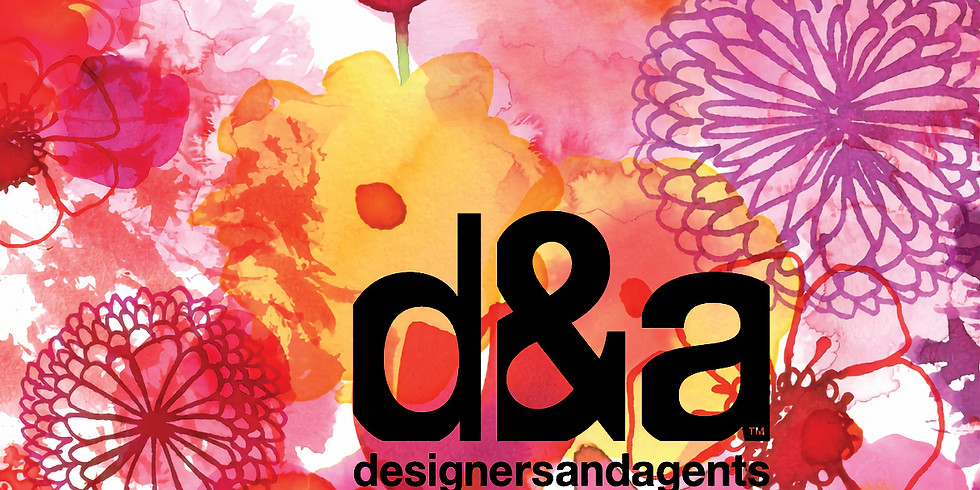 D&Y Designers and Agents