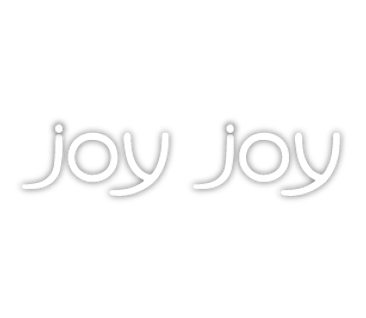 joy-joy.png