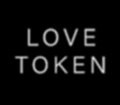 Love-Token.png