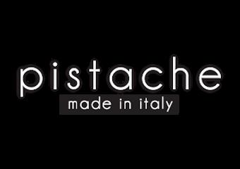 Pistache-Logo.png