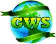 logo_gws_4.jpg