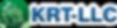 krt-logo.png