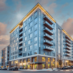 Commercial Real Estate Photography 1.png