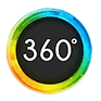 360 Degrees.png