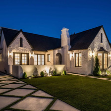 Residential Real Estate Photography 14.j