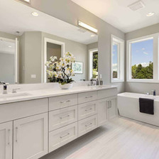 Residential Real Estate Photography Inte
