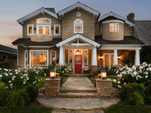 Residential Real Estate Photography Pric