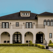 Residential Real Estate Photography 4.pn