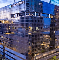 Commercial Real Estate Photography Prici