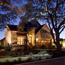 Residential Real Estate Photography 8.jp