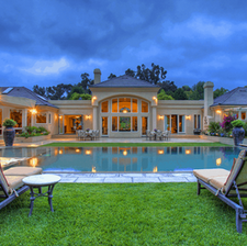 Residential Real Estate Photography 5.pn