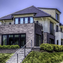 Residential Real Estate Photography 11.j