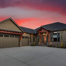 Residential Real Estate Photography 20.j