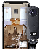 Virtual Tours for Real Estate Pricing.pn