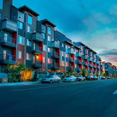 Commercial Real Estate Photography 6.jpg