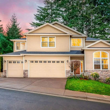 Residential Real Estate Photography 15.j