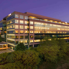 Commercial Real Estate Photography 7.jpg