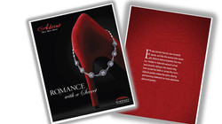 Product Name and Collateral