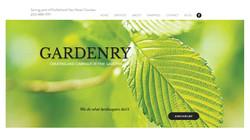 Website Copy and Blog