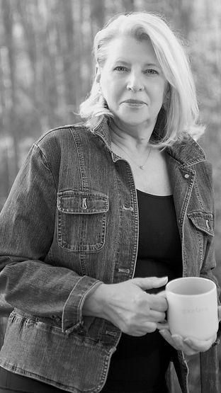 Tanya Detrik Author Speaker Writer
