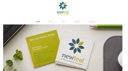 Website Copywriting Design