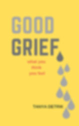 good grief cover.jpg