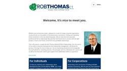 Website Copywriting Coaching