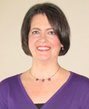 Dr. Stephanie Soalt, Naturopathic Doctor, Art Therapist, Absolutley Healthly Living Center, Shelton, CT