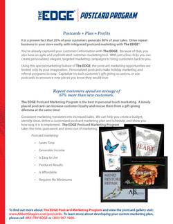 Sales Kit Copywriting