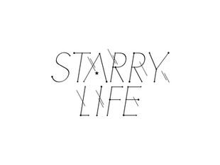 STARRY LIFE