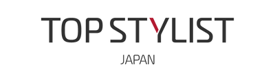 top-stylist_logo-1000px.png