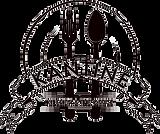 カンティーナロゴ提供用モノクロver..png