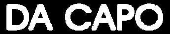 logo-2_1000.png