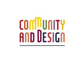 community and design