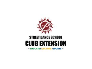 CLUB EXTENSION