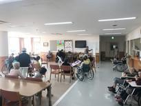 松岡病院(佐賀県)